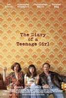 The Diary of a Teenage Girl (2015) Profile Photo