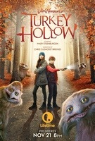 Jim Henson's Turkey Hollow Review