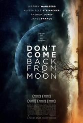 Don't Come Back from the Moon