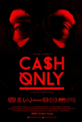 Cash Only (2016) Profile Photo