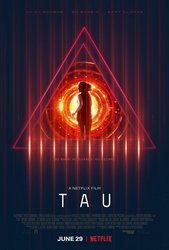 Tau (2018) Profile Photo