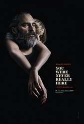 You Were Never Really Here (2018) Profile Photo