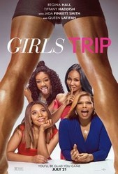 Girls Trip (2017) Profile Photo