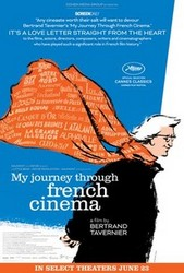 My Journey Through French Cinema Review