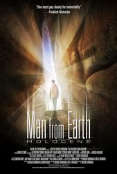 The Man from Earth: Holocene (2017) Profile Photo