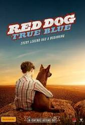 Red Dog: True Blue (2018) Profile Photo