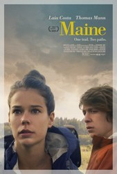 Maine Review
