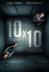10x10 Review