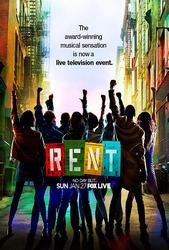 Rent  (2019) Profile Photo