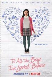 To All the Boys I've Loved Before (2018) Profile Photo