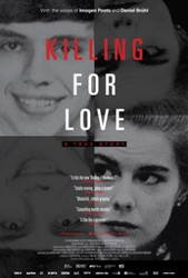 Killing for Love (2017) Profile Photo