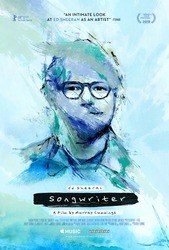 Songwriter (2018) Profile Photo