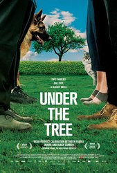 Under the Tree (2018) Profile Photo