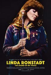 Linda Ronstadt: The Sound of My Voice (2019) Profile Photo