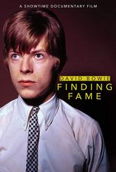 David Bowie: Finding Fame (2019) Profile Photo