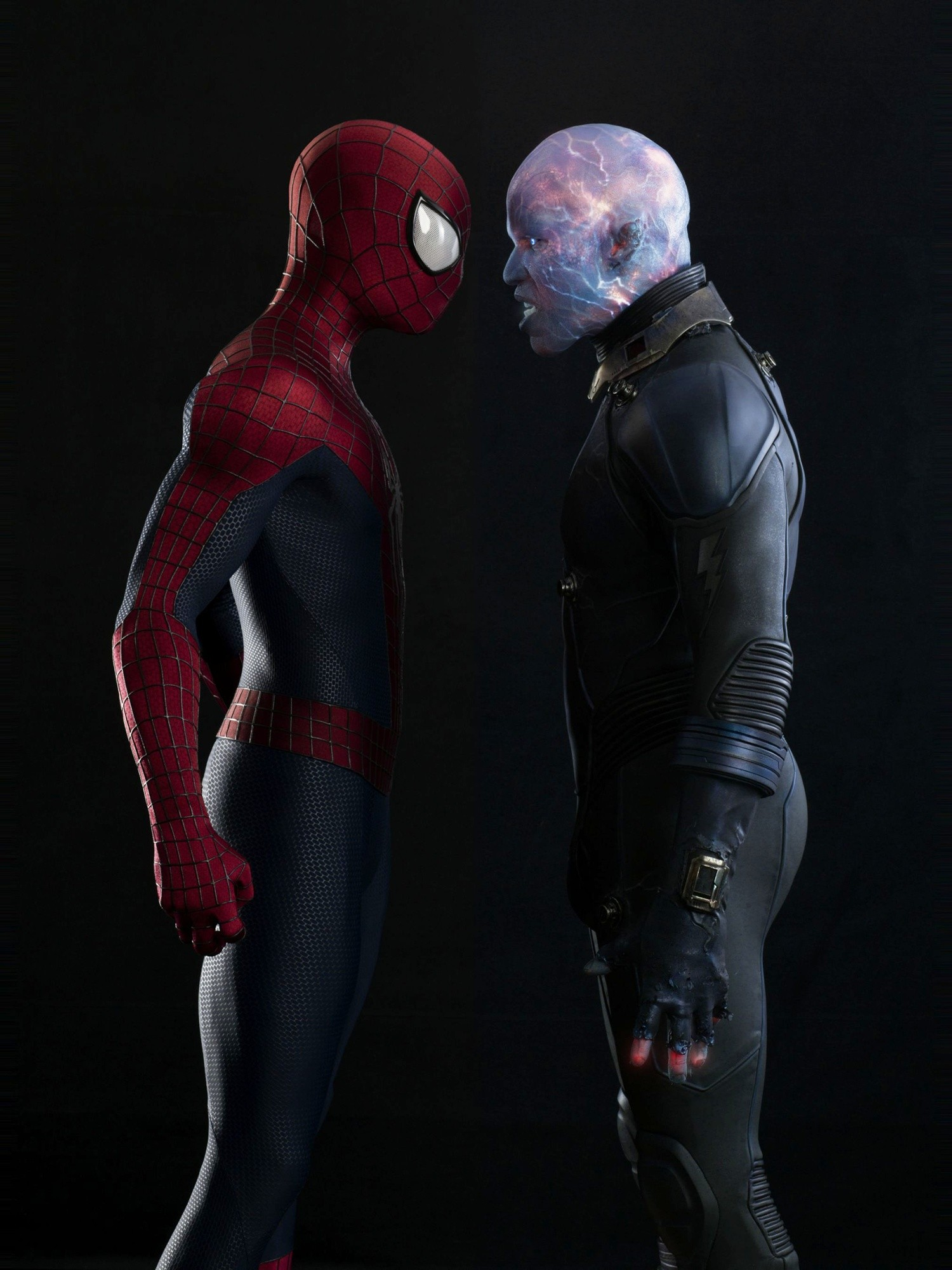 The Amazing Spider-Man 2 Picture 12