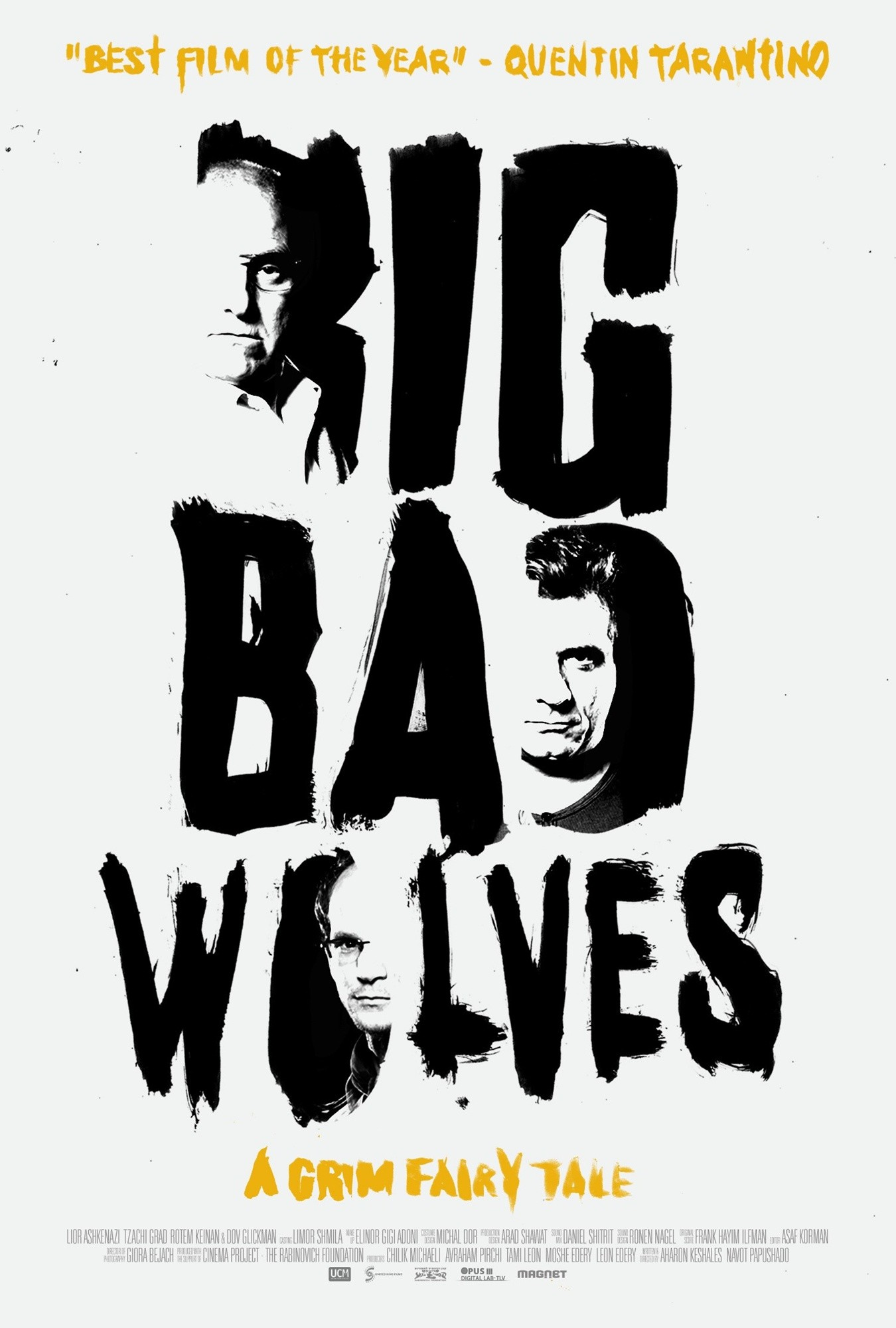 http://www.aceshowbiz.com/images/still/big-bad-wolves-poster05.jpg