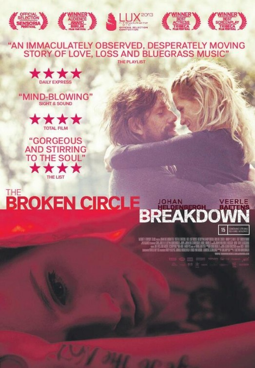The Broken Circle Breakdown Picture 8