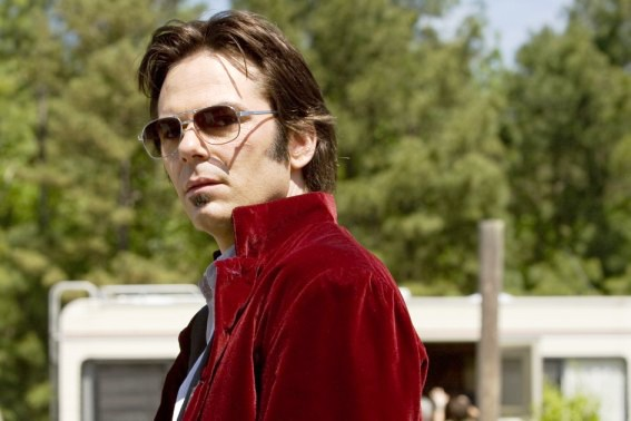 Billy Burke in Summit Entertainment's Drive Angry (2011)