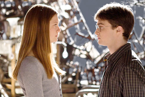 http://www.aceshowbiz.com/images/still/harry_potter_hbp54.jpg