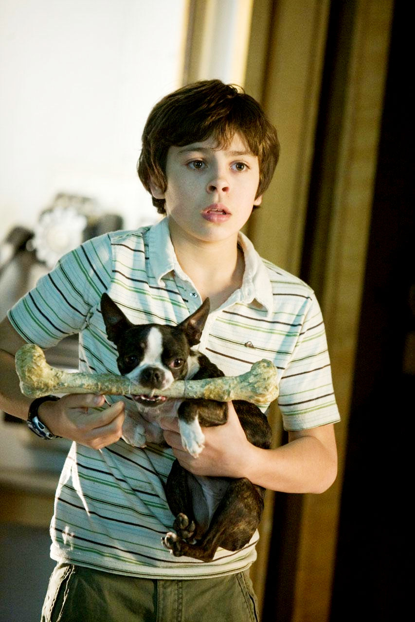 jake t austin movies - photo #38
