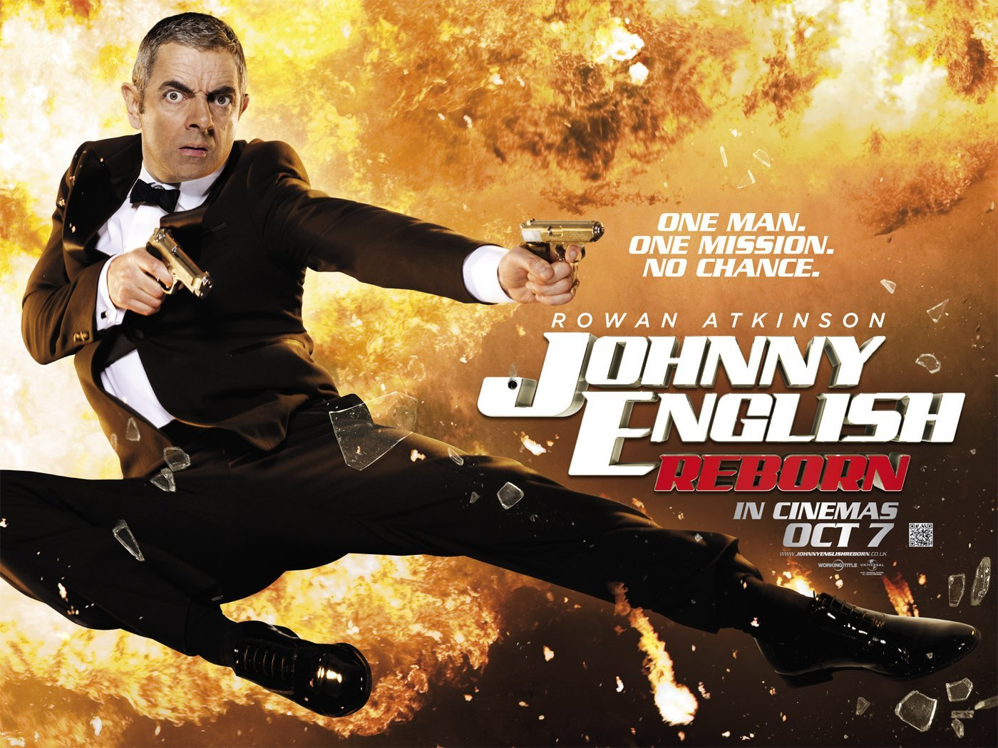 http://www.aceshowbiz.com/images/still/johnny-english-reborn-poster03.jpg