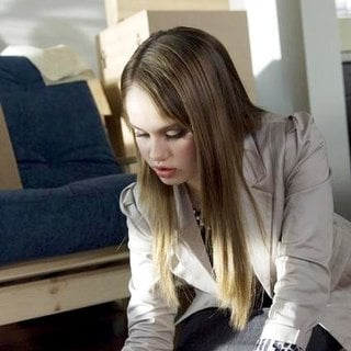 16 Wishes Picture 2