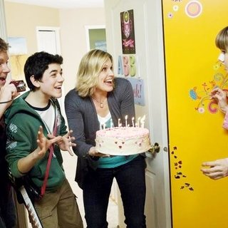 16 Wishes Picture 5