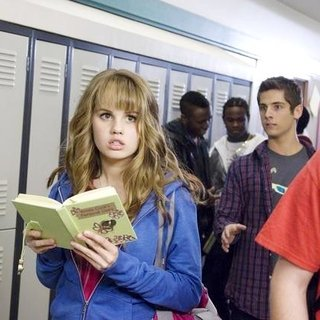 16 Wishes Picture 9