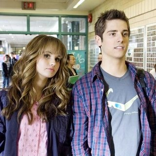 16 Wishes Picture 10