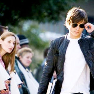 17 Again Picture 14