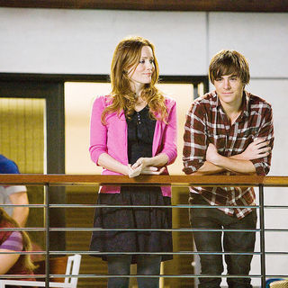 17 Again Picture 19