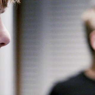 Max Thieriot stars as Bug in Rogue Pictures' My Soul to Take (2010)