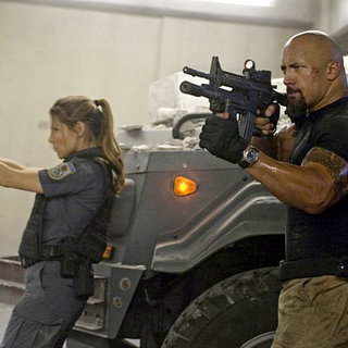 Fast Five Picture 51