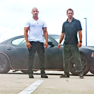 Fast Five Picture 55