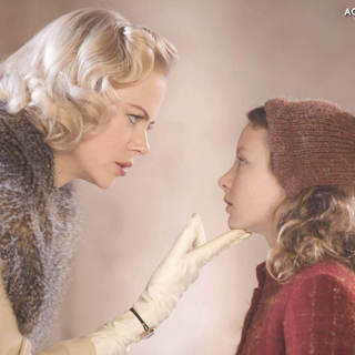 The Golden Compass Picture 1