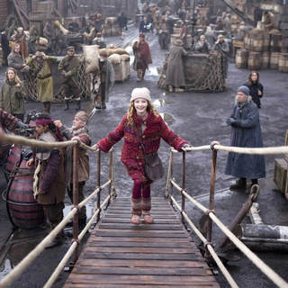 The Golden Compass Picture 14