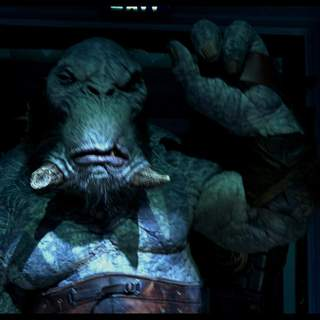 Hellboy II: The Golden Army Picture 7