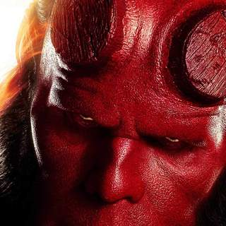 Hellboy II: The Golden Army Picture 26