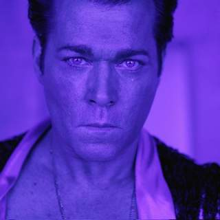 Ray Liotta as Macha in Samuel Goldwyn Films' Revolver (2007) - Revolver5