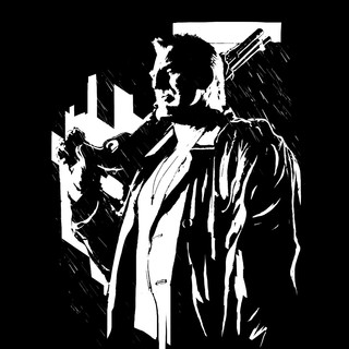 Sin City: A Dame to Kill For Picture 10