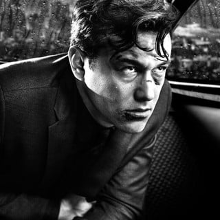 Sin City: A Dame to Kill For Picture 7