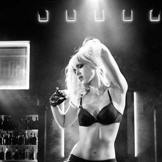 Sin City: A Dame to Kill For Picture 8