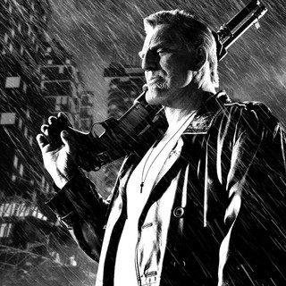 Sin City: A Dame to Kill For Picture 9