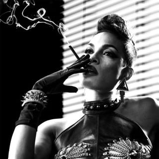Sin City: A Dame to Kill For Picture 17