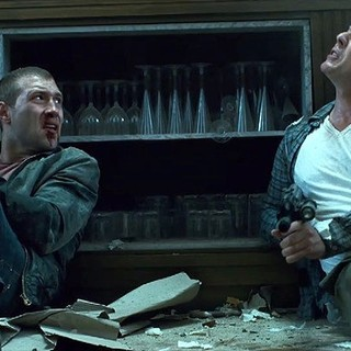 A Good Day to Die Hard Picture 3