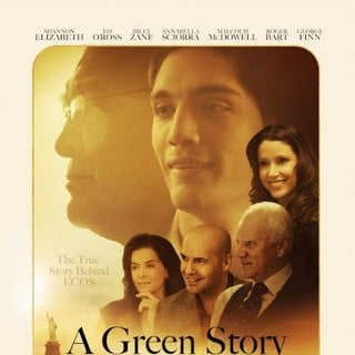 A Green Story Picture 18