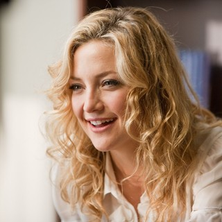 Kate Hudson stars as Marley Corbett in Millennium Entertainment's A Little Bit of Heaven (2012). Photo credit by Patti Perret.