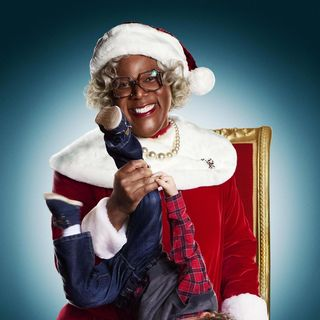 A Madea Christmas Picture 3