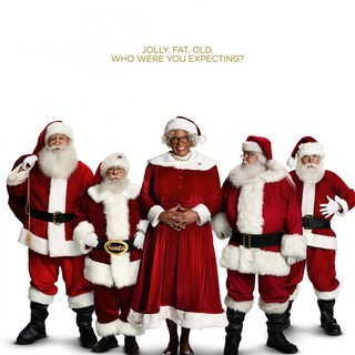 A Madea Christmas Picture 5